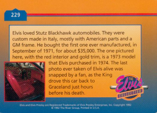 Graceland tickets coupons