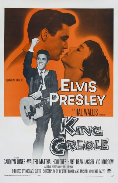 http://www.elvis.net/poster/movie/img/04kingcreole.jpg