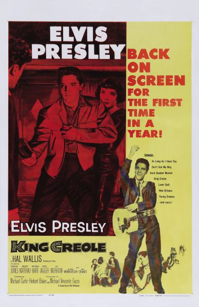 http://www.elvis.net/poster/movie/img/04kingcreole2.jpg