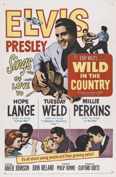 http://www.elvis.net/poster/movie/img/07wildinthecountry.jpg