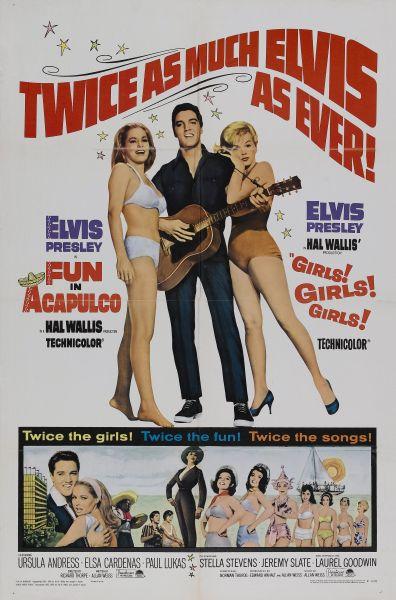 http://www.elvis.net/poster/movie/img/11combogirlsgirlsgirls-roustabout.jpg