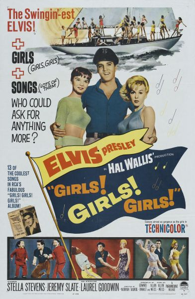 http://www.elvis.net/poster/movie/img/11girlsgirlsgirls.jpg
