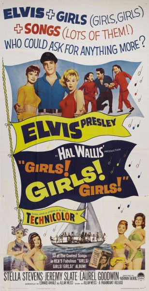 http://www.elvis.net/poster/movie/img/11girlsgirlsgirls2.jpg