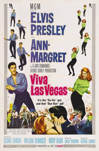 http://www.elvis.net/poster/movie/img/15vivalasvegas.jpg