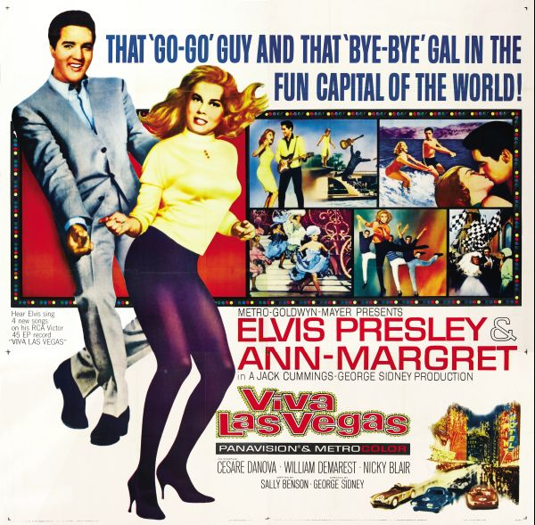 http://www.elvis.net/poster/movie/img/15vivalasvegas2.jpg
