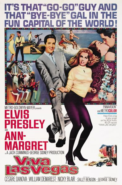 http://www.elvis.net/poster/movie/img/15vivalasvegas3.jpg