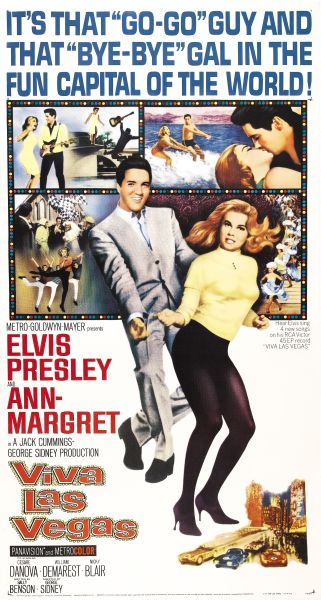 http://www.elvis.net/poster/movie/img/15vivalasvegas4.jpg