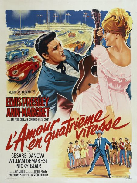 http://www.elvis.net/poster/movie/img/15vivalasvegasfrench.jpg