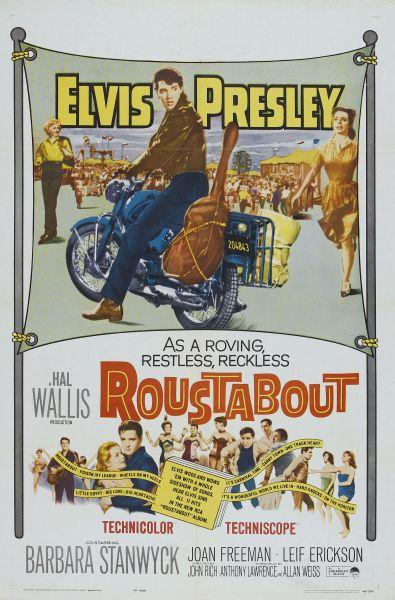 http://www.elvis.net/poster/movie/img/16roustabout.jpg