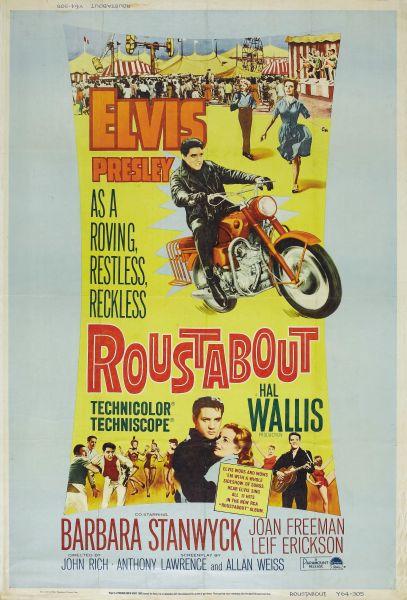 http://www.elvis.net/poster/movie/img/16roustabout2.jpg