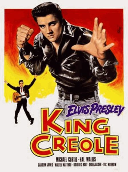 http://www.elvis.net/poster/movie/img/kingcreole2.jpg
