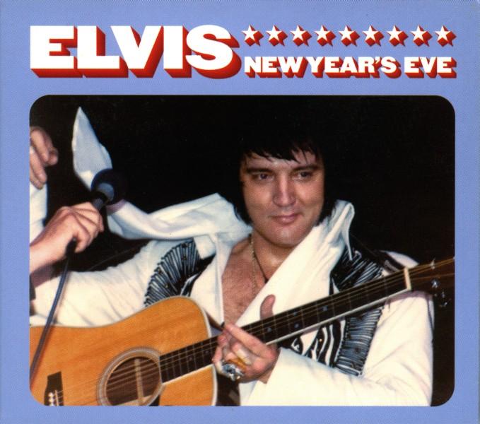Memphis New Years Eve